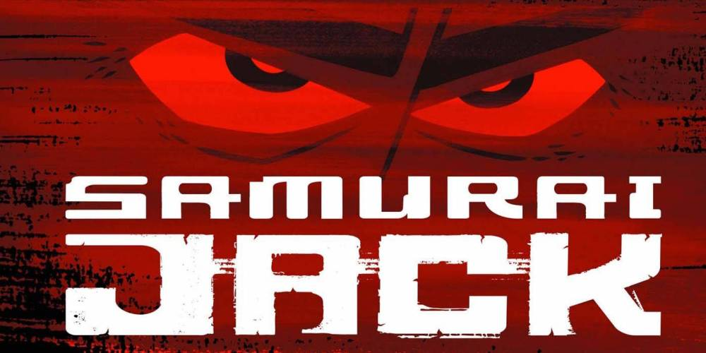 samurai-jack-season-5-adult-swim