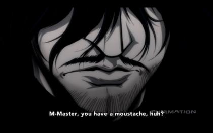 Alucard-Demon-Mustache-2