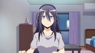 Moriko_Morioka_(Recovery_of_an_MMO_Junkie_Ep_1)